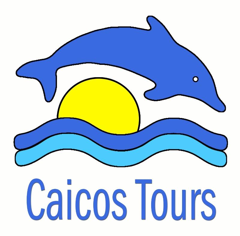 Caicos Tours